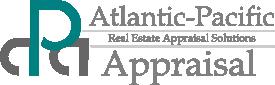 Atlantic-Pacific Appraisal